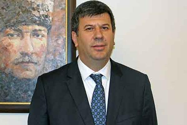CHP'nin Kadıköy belediye başkan adayı sahaya iniyor