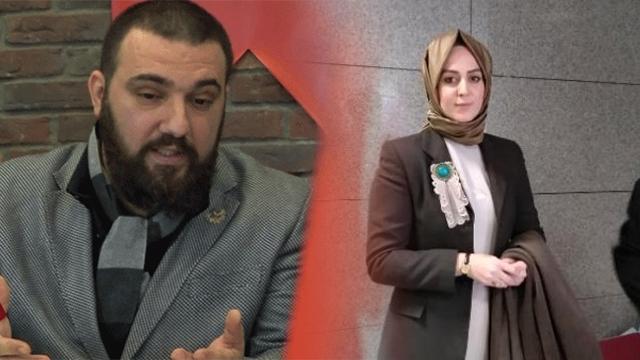 İftiracı Nilhan Osmanoğlu'na ailesinden destek! Şimdi de film çevirecekler…