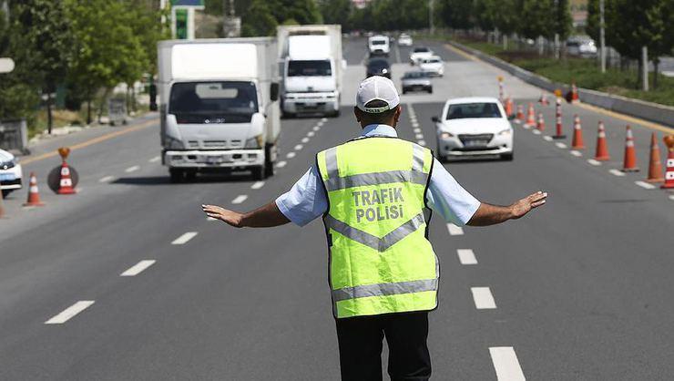 Dikkat! İstanbul'da yarın bu yollar kapatılacak