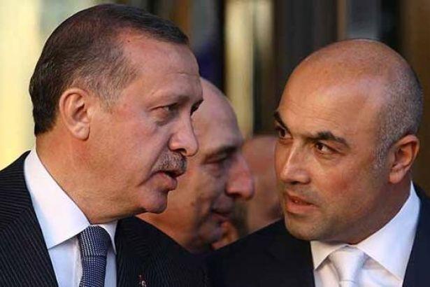 AKM ihalesi, Erdoğan'ı rüyasında gören patrona verildi