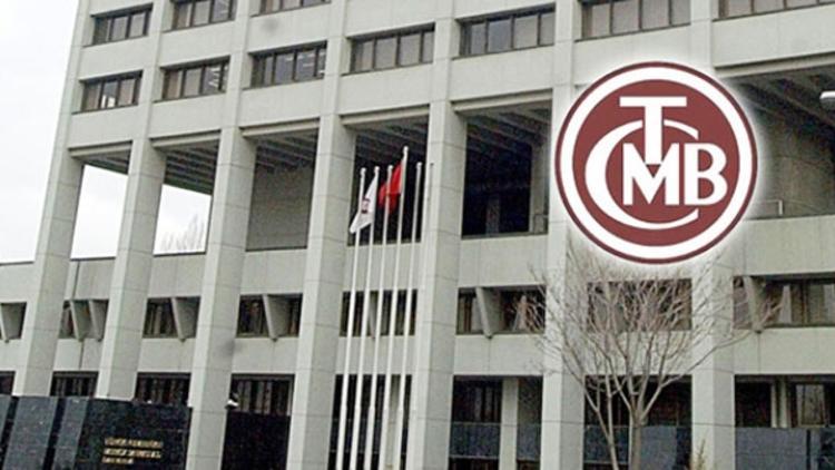Merkez Bankası'ndan 'bankalar' adımı