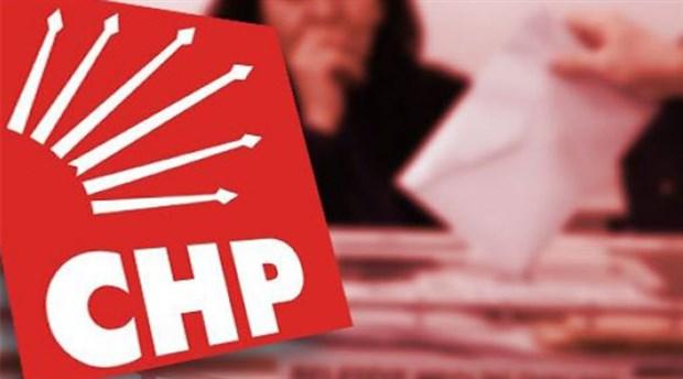 CHP Buca adayını değiştirdi