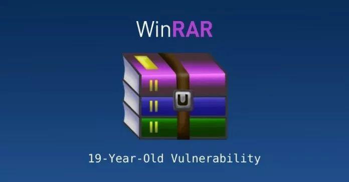 Bilgisayarınızdaki 'WinRAR' tehlike saçıyor!