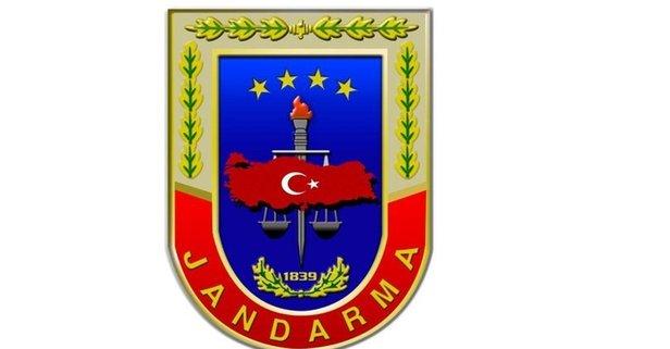 Jandarma'ya 27 bin personel alınacak: Başvuru ne zaman?