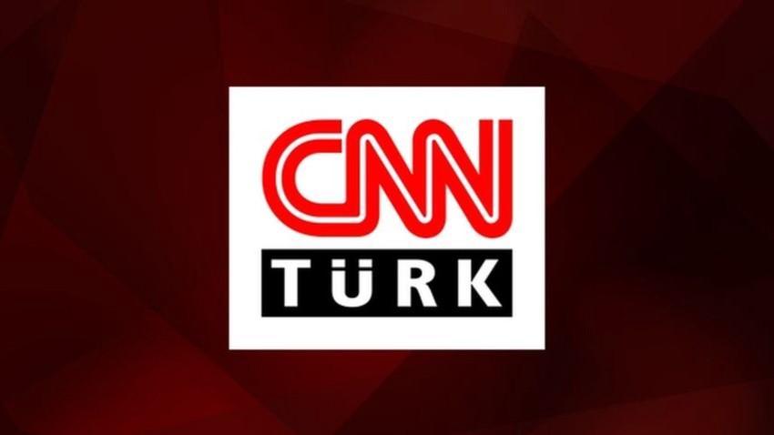 CNN Türk, editörlerine 'zam' kelimesini yasakladı