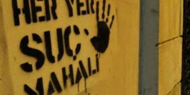AKP'li meclis üyesi 'cinsel istismardan' tutuklandı!