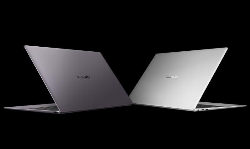 Huawei MateBook X Pro ön inceleme