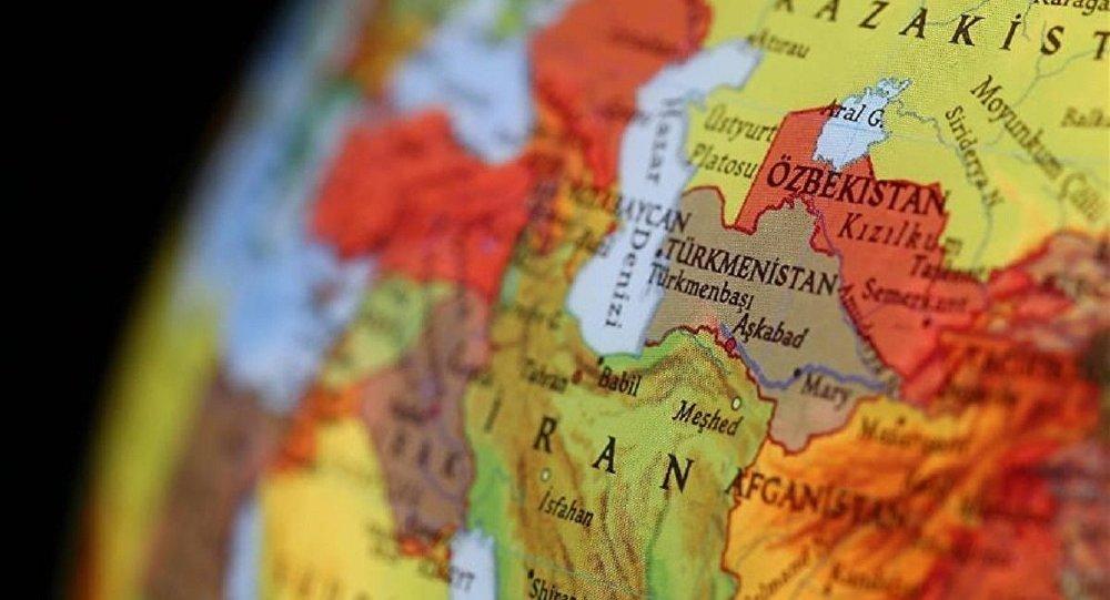 İran'dan Pakistan ve Hindistan'a kritik çağrı