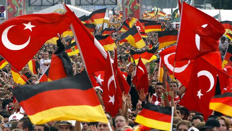 Hiç Türk'ün olmadığı üç ülke… Hangi ülkede kaç Türk vatandaşı yaşıyor?