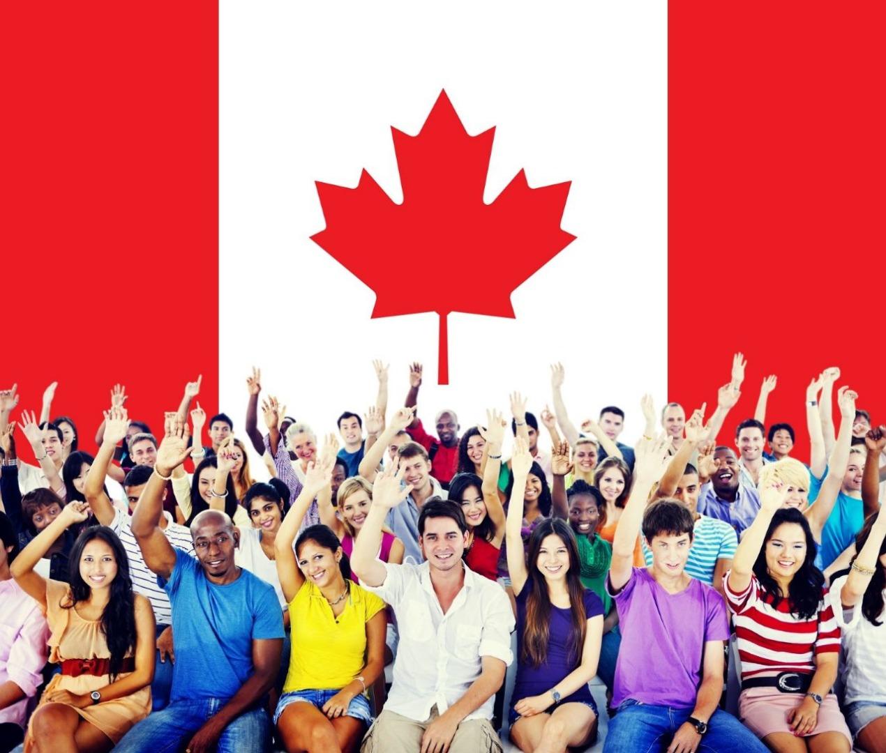 Kanada Eğitim Günleri başlıyor