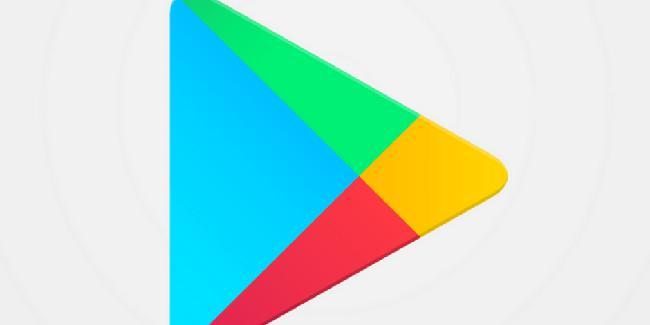 Google Play Store'da temizlik yapıldı