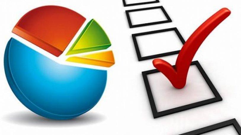 Area'dan 12 büyükşehirde son seçim ve 'siyasi gündem' anketi