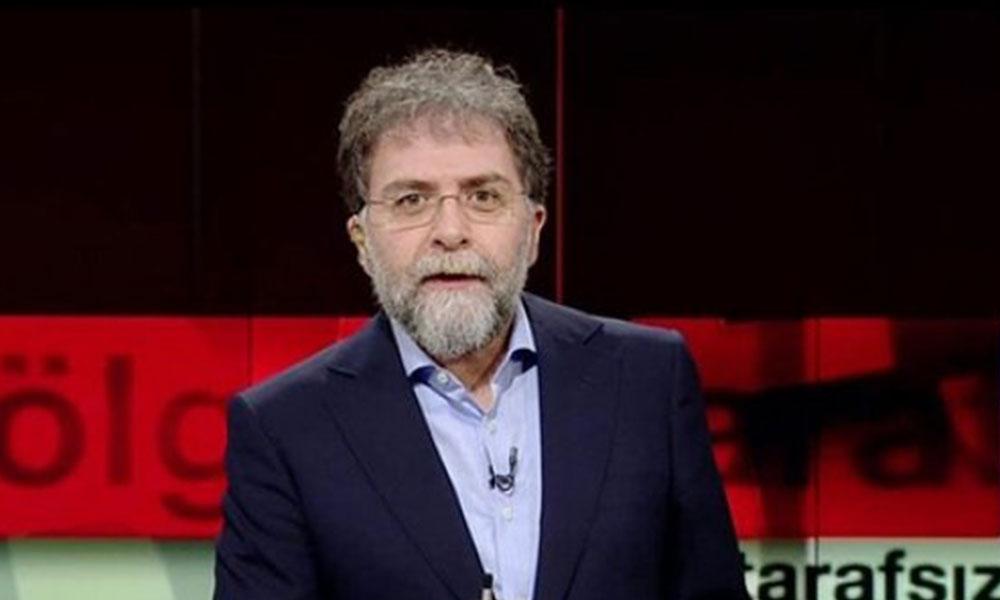 Ahmet Hakan'dan Atilla'ya zor soru: 'Sen ABD mahpusluğunda bu imajını nasıl yakaladın?'