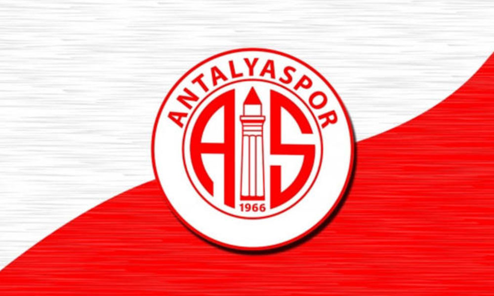 Antalyaspor'da Cissokho kadro dışı kaldı