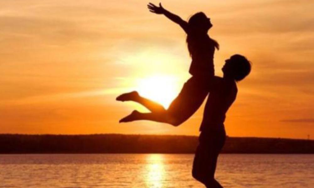 Aşk, kalp krizi riskini azaltıyor