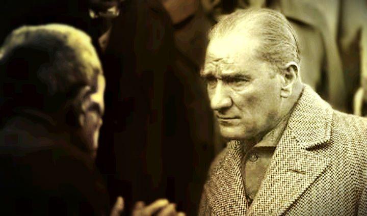 DSP, Atatürk düşmanı gazetede Atatürkçülerden oy istedi!