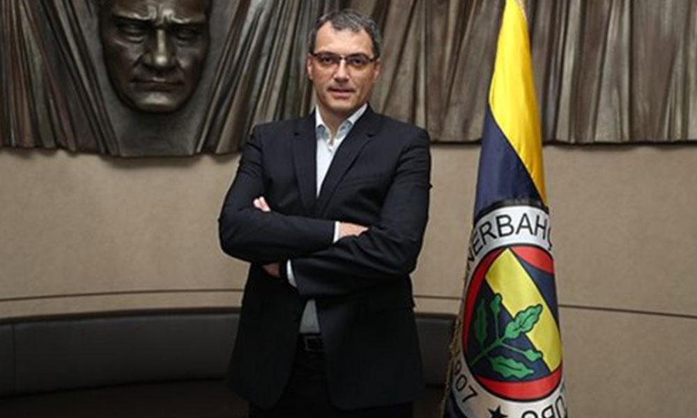 Comolli Fenerbahçe'deki krizi açıkladı: Ali Koç habersiz transfer yaptı