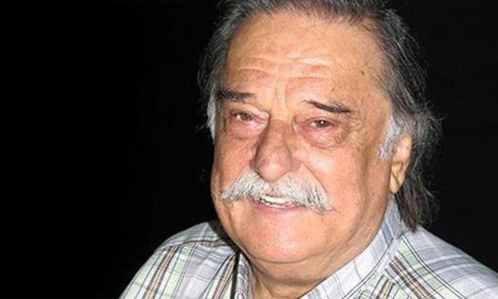 Oyuncu Erdoğan Sıcak hayatını kaybetti