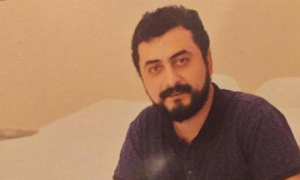 'Siyasi iradenin emri ile tutuklandım'