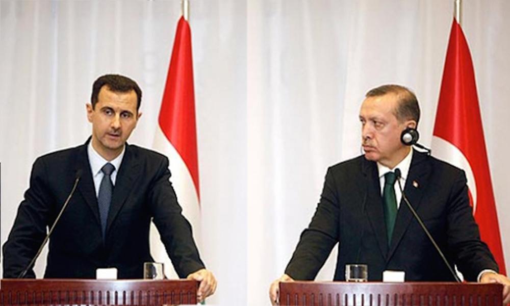 """Kremlin: """"Esad, Rusya-Türkiye görüşmesinden çıkan kararlara destek verdi"""""""