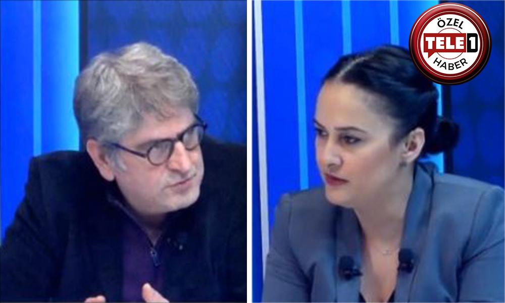 Faruk Eren: Kim Orhan Erinç'in, Musa Kart'ın Kemalistliğini sorgulayabilir…