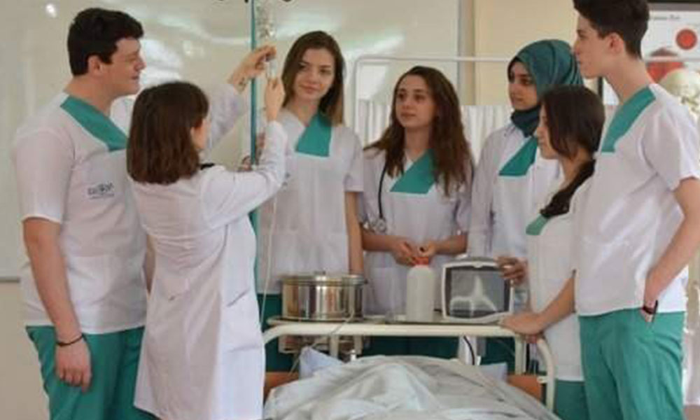 Atama mağduru hemşireler: Aldığımız yüksek puanlar ile atanamıyoruz