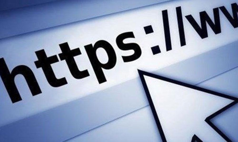 'İnternet yasakları tekrar gündeme geliyor'
