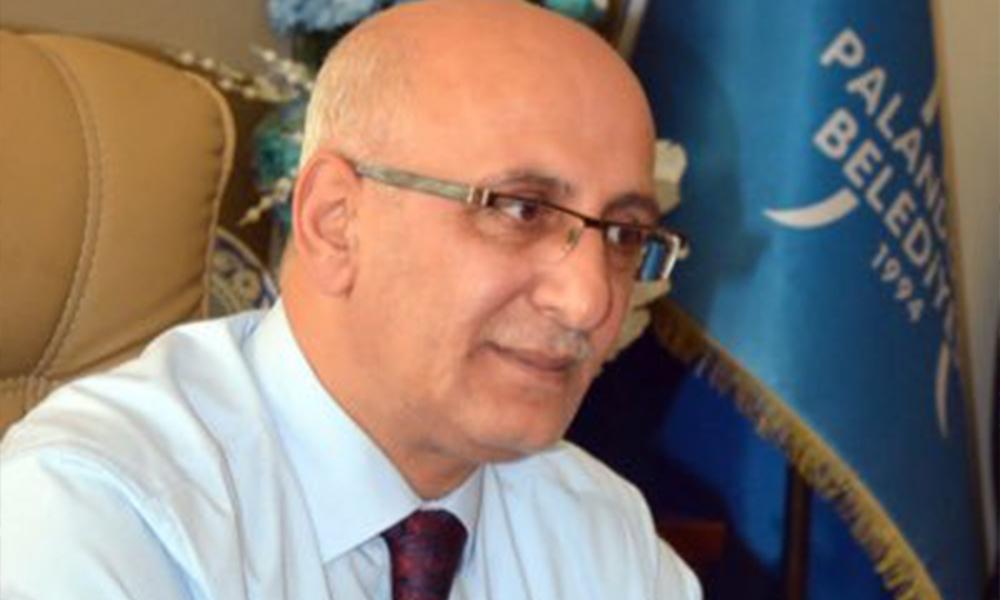 AKP'li Belediye Başkan yardımcısından çete lideri Sedat Peker'li tehdit