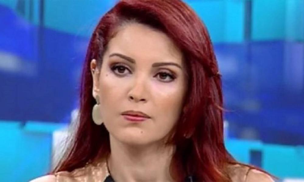 'Neden Taksim'i açmamakta ısrar ediyorsunuz?' diye soran Alçı'ya Soylu'dan yanıt