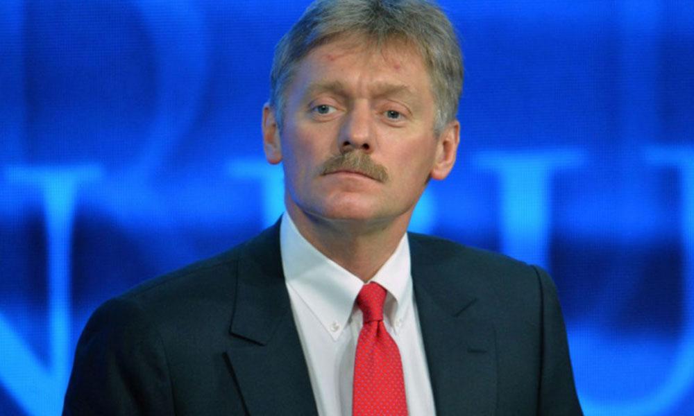 Kremlin Sözcüsü Peskov'dan 'mutabakat' açıklaması!