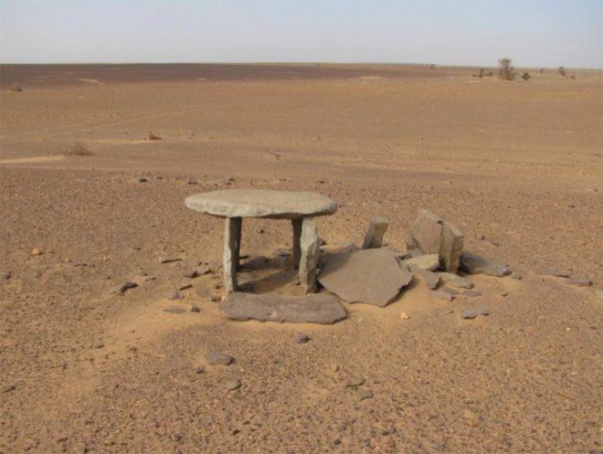 1500 yıldır kimse görmemiş! Şaşkına çeviren keşif