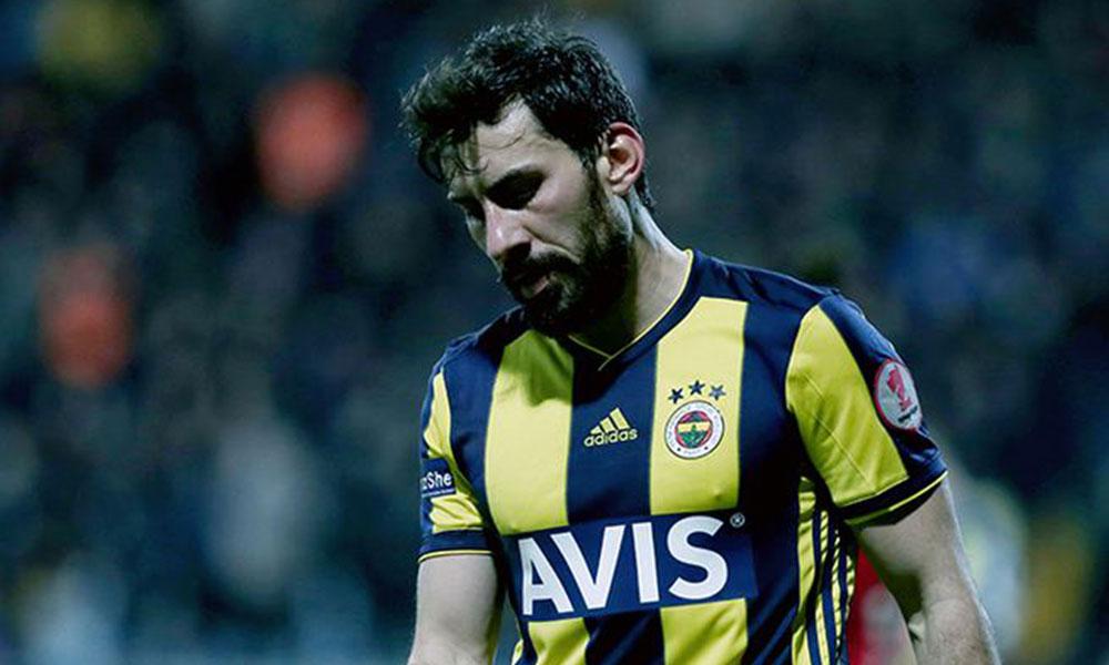 Beşiktaş'a takasta önerilmişti! Şener'le anlaşma sağlandı
