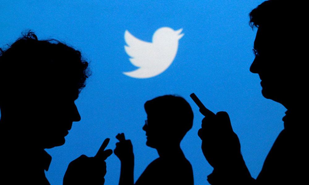 Twitter üç kelimenin kullanımını yasakladı! İşte o kelimeler