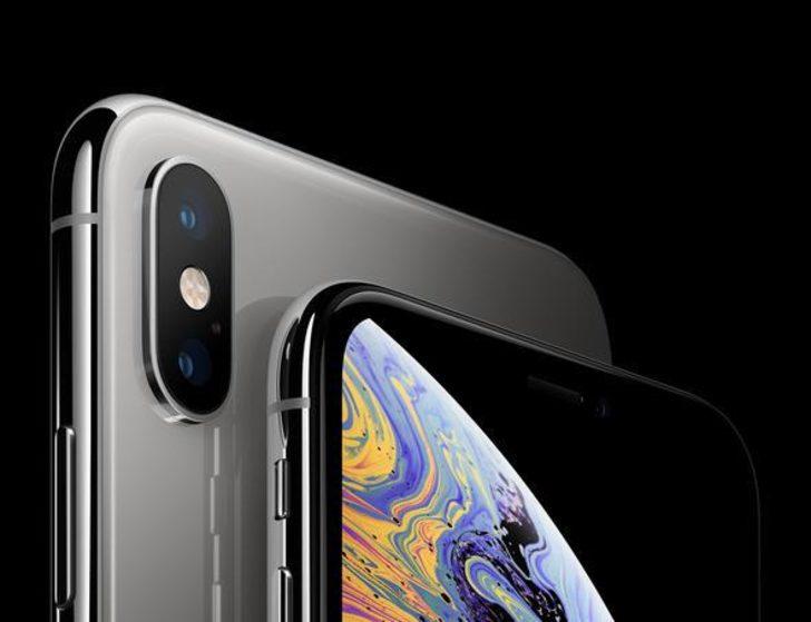 Apple ürünlerinde Türkiye için yeni karar: İşte yeni fiyatlar…