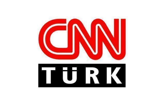 CNN Türk arşiv siliyor