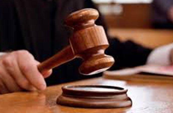 6 milyonu zimmetine geçiren İcra Müdürü Savcılığı suçladı