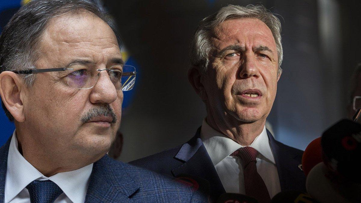 Seçime iki gün kala Al-Jazeera'den Ankara tahmini