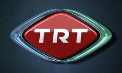 TRT'de