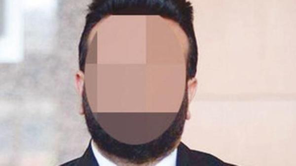 Oğlunu istismardan tutuklanan Çocuk Koruma Derneği Başkanı hakkında skandal karar