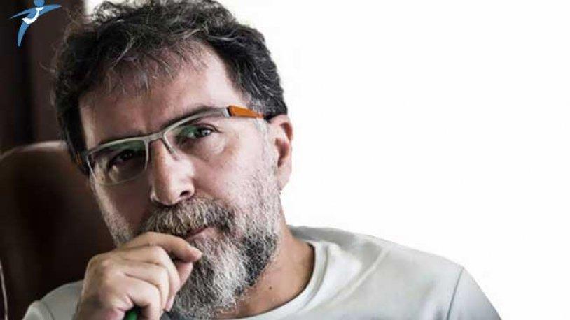 Ahmet Hakan'dan Süleyman Soylu'ya 'Mansur Yavaş' çıkışı - Tele1
