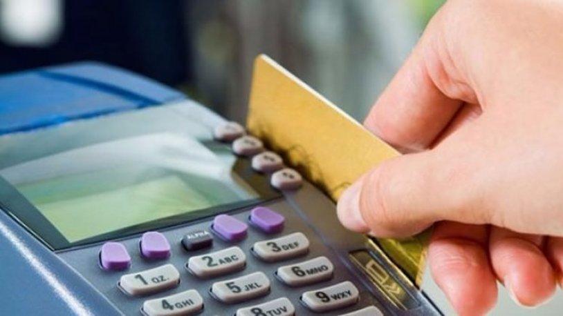 BDDK'dan kredi kartlarına flaş 'taksit' düzenlemesi