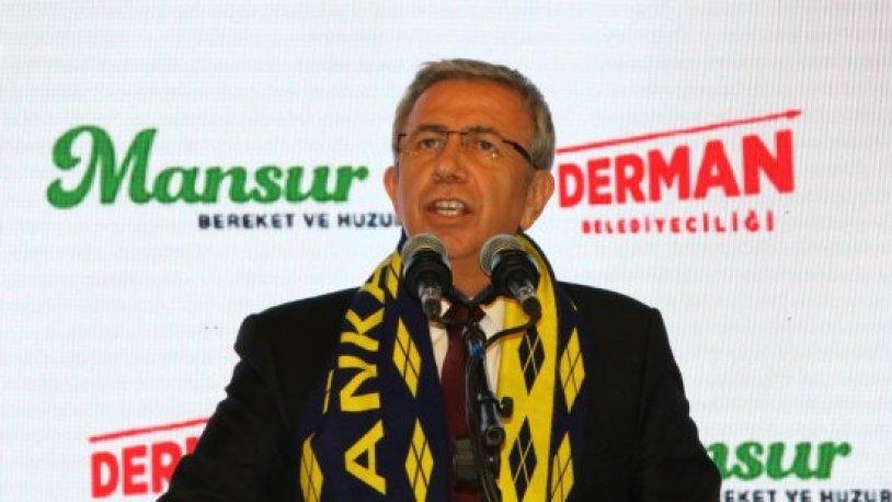 'Senet' iddiaları AKP'nin aleyhine döndü