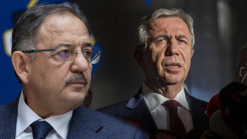Mehmet Özhaseki'yle ilgili bomba iddia! 'İşini daha zora sokacak'