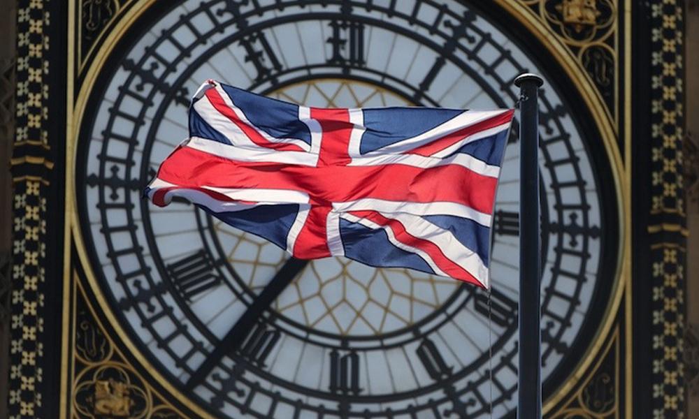 Britanya, Ankara Anlaşması'nı rafa kaldırdı: Türk girişimcilere ret