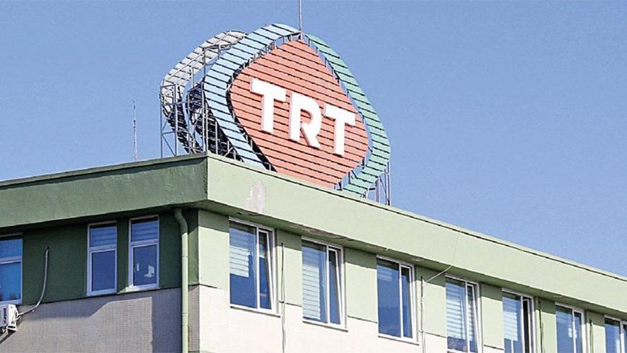 TRT zammı artırdı: Yüzde 757