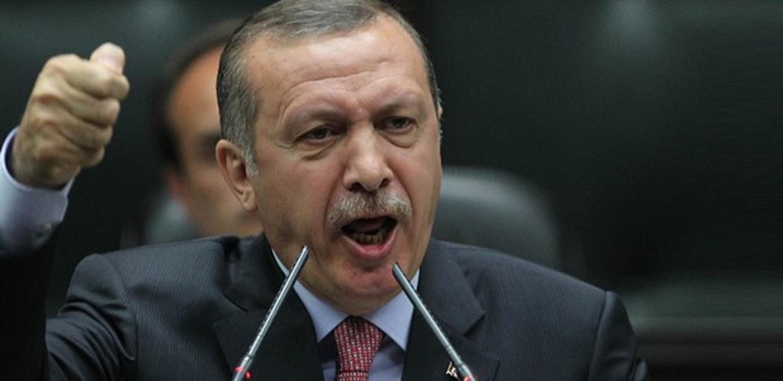 Times: Erdoğan'ın korkunç bir terör eylemini sömürmesi kaygı verici