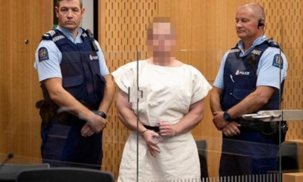 Saldırının ardından, Yeni Zelanda hükümeti kararını açıkladı