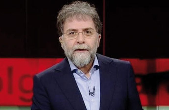 Ahmet Hakan'dan seçim yazısı! Galiba yarın akşam çok şaşıracağız