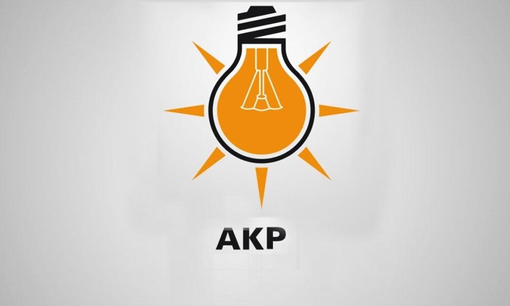 AKP'li adaydan asılsız 'müjde'