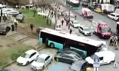 Beyazıt kaza
